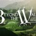 Banner von Beyond the Wall