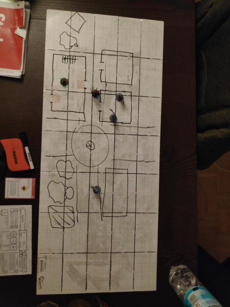 Darkreach Battlemap