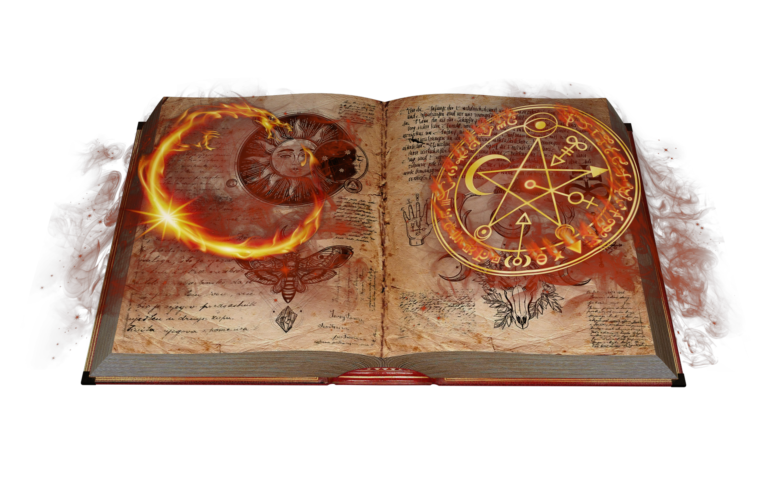 Schlacht in Darkreach | Discovery Island Episode 13