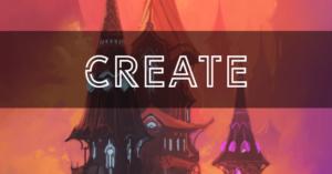Rezension zu Arium:Create