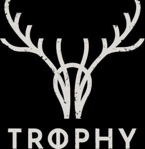 Rezension zu Trophy Dark